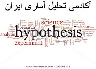 stock-photo-hypothesis-concept-word-cloud-background-213906445