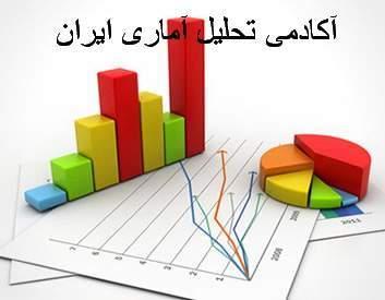 آمار توصیفی